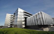 Schneider Electric rykker opp til 10. plass på bærekraftskåring