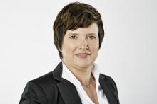 Beatrice Meyer
