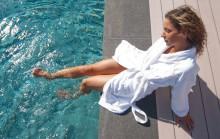 Sommer-Wellnesswochen