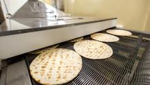 CASSIDA CHAIN OIL XTE – ett nytt kedjesmörjmedel speciellt utformat för livsmedelsindustrin