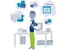 Digitalisierung in der Praxis – Was ist heute schon möglich?
