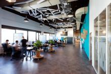 apoBank ist neuer Partner des Health Innovation Port (HIP)