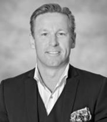 Petter Mamen-Lund