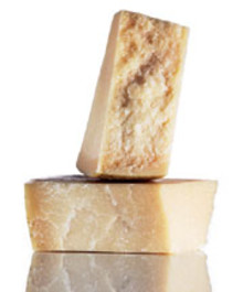 The land of cheese goes probiotic