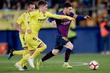 Discovery bringer spansk pokalfinale tilbage på skærmen