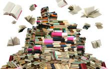 Komplett blir også bokhandel