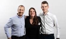 Belga lanceert eerste Belgische netwerk van woordvoerders