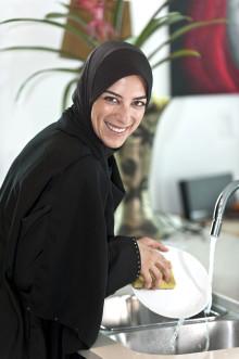 Socialøkonomisk café udvider forretningen