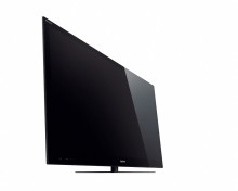 BRAVIA® 2011: Haga más de lo que nunca imaginó con su TV
