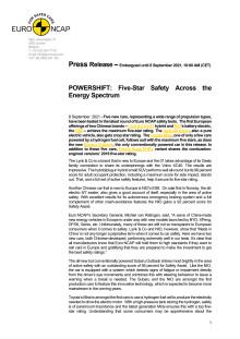 Euro NCAP Press Release 08092021.pdf