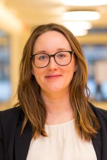 Sara Gustavsson