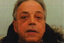 30 year sentence for man who subjected boys and young men to decades of abuse