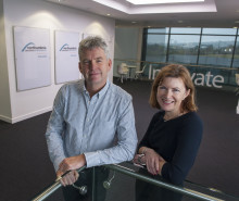 Northumbria announces innovative partnership with Unilever