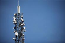 Seks nye mobilmaster skal sikre god mobildækning på Skanderborg Festival