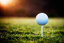 Golf in Südtirol: Die besten Tipps für Einsteiger und Profis
