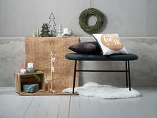 Nordic Mood hygger med julekollektion