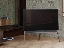 Nye Loewe bild 5 OLED TV – Hightech med sjel