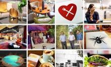 Style Hannover – ein Blog für Hannover stellt sich vor