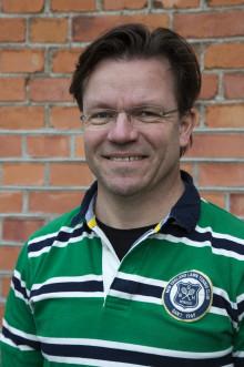 Nytt samarbete mellan Slöjd Stockholm och Studieförbundet Vuxenskolan