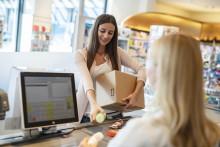dm-Paketservice: In Online-Shops einkaufen und bequem in den dm-Markt liefern lassen