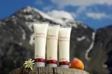 Wellnessurlaub in Südtirol: Der Sauna-Italienmeistertitel geht an die DolceVita Wellnesshotels