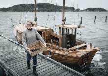 Nya pengar att söka i havs- och fiskeriprogrammet