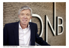 Ny styreleder i Eiendom Norge