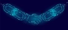 Pressinbjudan: Lansering av Lantmäteriets blockkedjeprojekt