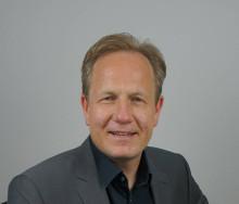 Christian Andersen ist neuer Bereichsleiter für Marketing & PR
