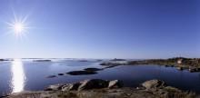 Östersjöns framtid ligger i medborgarnas händer: Stockholms universitet i Almedalen