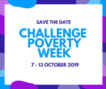 ng homes supports Challenge Poverty Week