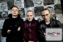 Mange Makers klara för Eurovision
