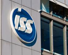 ISS stärker sin position som teknikförvaltare i Linköping