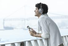 Das Album steht weiter hoch im Kurs: Sony untersucht Konsumverhalten von Musikfans