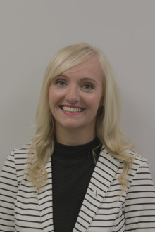 Fred. Olsen Cruise Lines' Kirsty Reid appointed as new Account Manager in Field Sales team