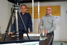 Bayernwerk plant Leitungsertüchtigung im Landkreis Dachau