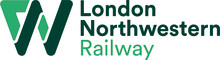Abbey Line passengers offered chance to quiz London Northwestern Railway bosses