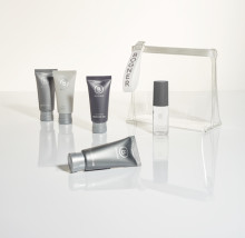Summer essential: BOGNER beauty kit