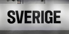 Göteborgs Internationella Konstbiennal gästar Market Art Fair