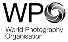 Sony World Photography Awards 2012: Last Call for Entries