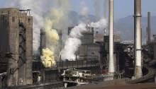 PBU kræver konkrete handlinger for klimaet