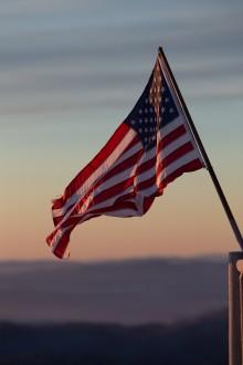 Amerikanerne har større indflydelse ind vi tror