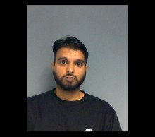 Man sentenced to prison for drugs offences – Reading