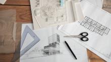 Stjärnkreatörer visar på hemmets dolda potential i nytt initiativ från Svensk Fastighetsförmedling