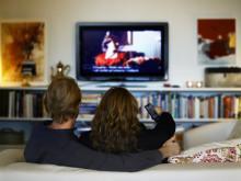 Omfattande frekvensförändringar för tv i Ulricehamn, Tranemo och del av Borås