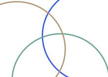 Art Hub Copenhagen etableret som forening