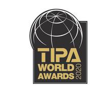 """TIPA Awards 2020: """"Best Photo Innovation"""" und weitere Auszeichnungen für Sony"""
