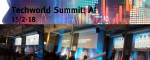 Är AI på väg att bli ett vardagsbegrepp?