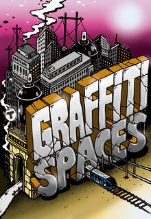 GRAFFITI SPACES