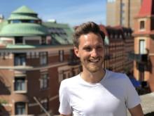 GO MO Group rekryterar Henrik Anderberg från TÜV NORD – fortsätter sin expansionsresa